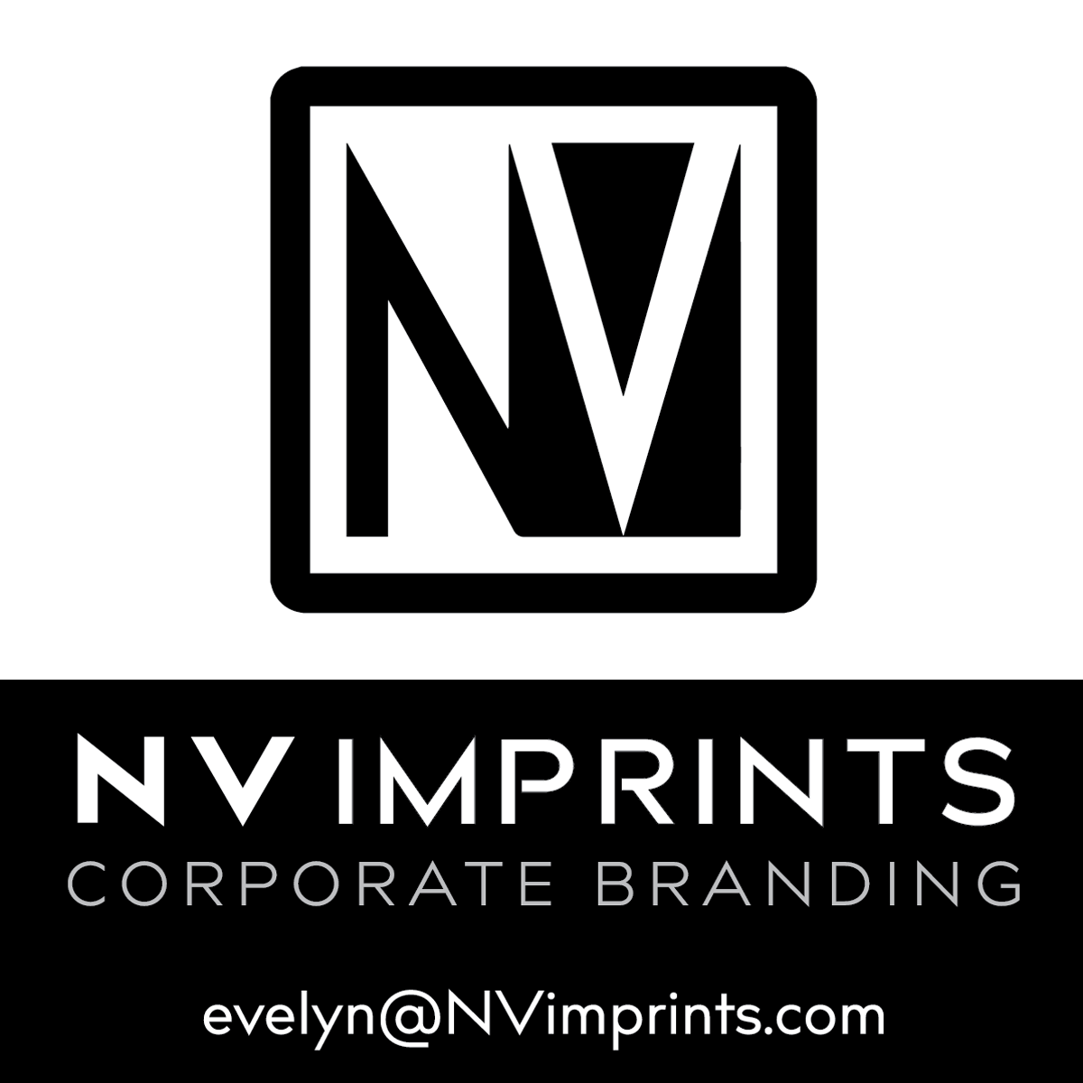 https://www.facebook.com/nvimprints