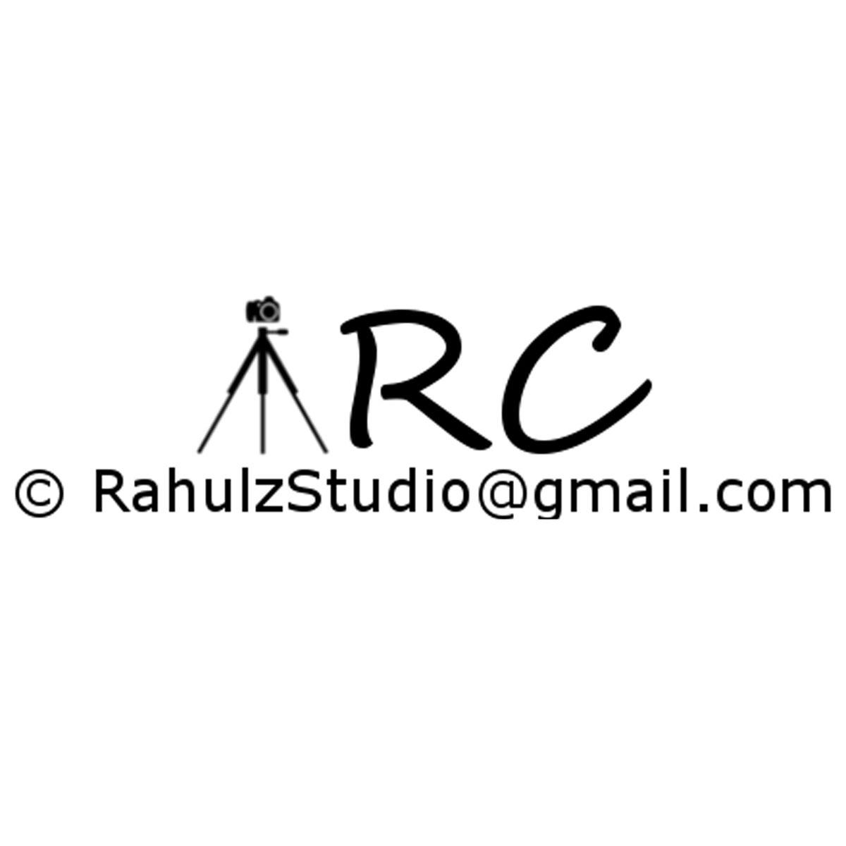 https://www.facebook.com/RahulChaturvediPhotography/