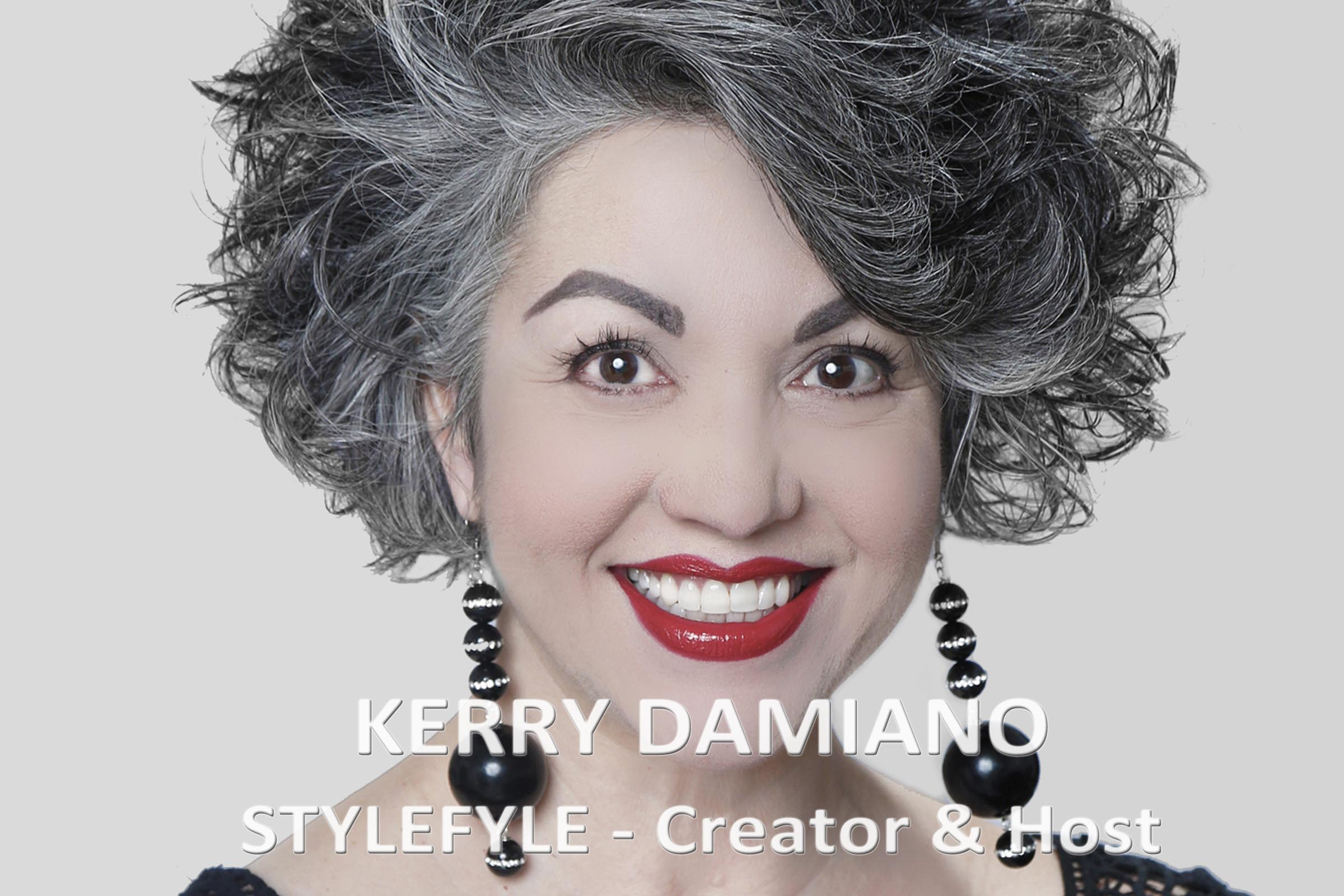 KERRY DAMIANO SITE