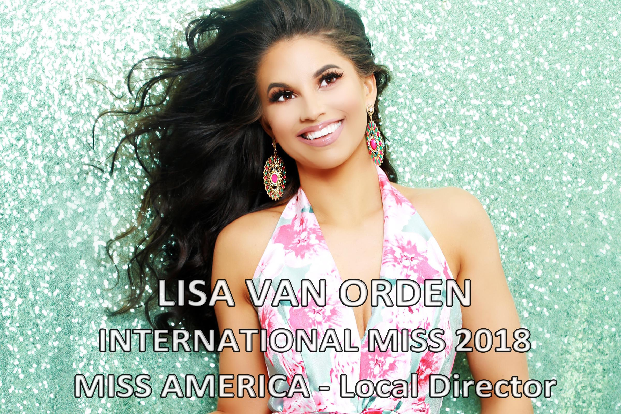 LISA VAN ORDEN SITE