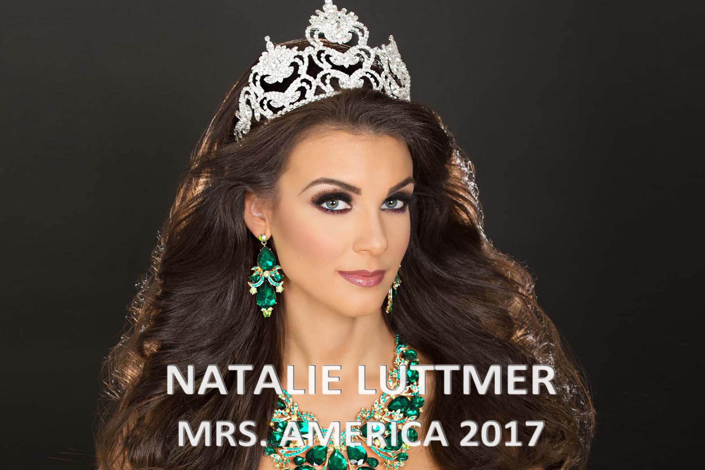 NATALIE LUTTMER SITE