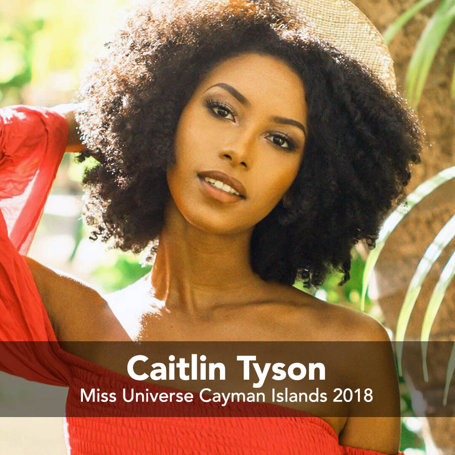 CaitlinTyson_Presenter