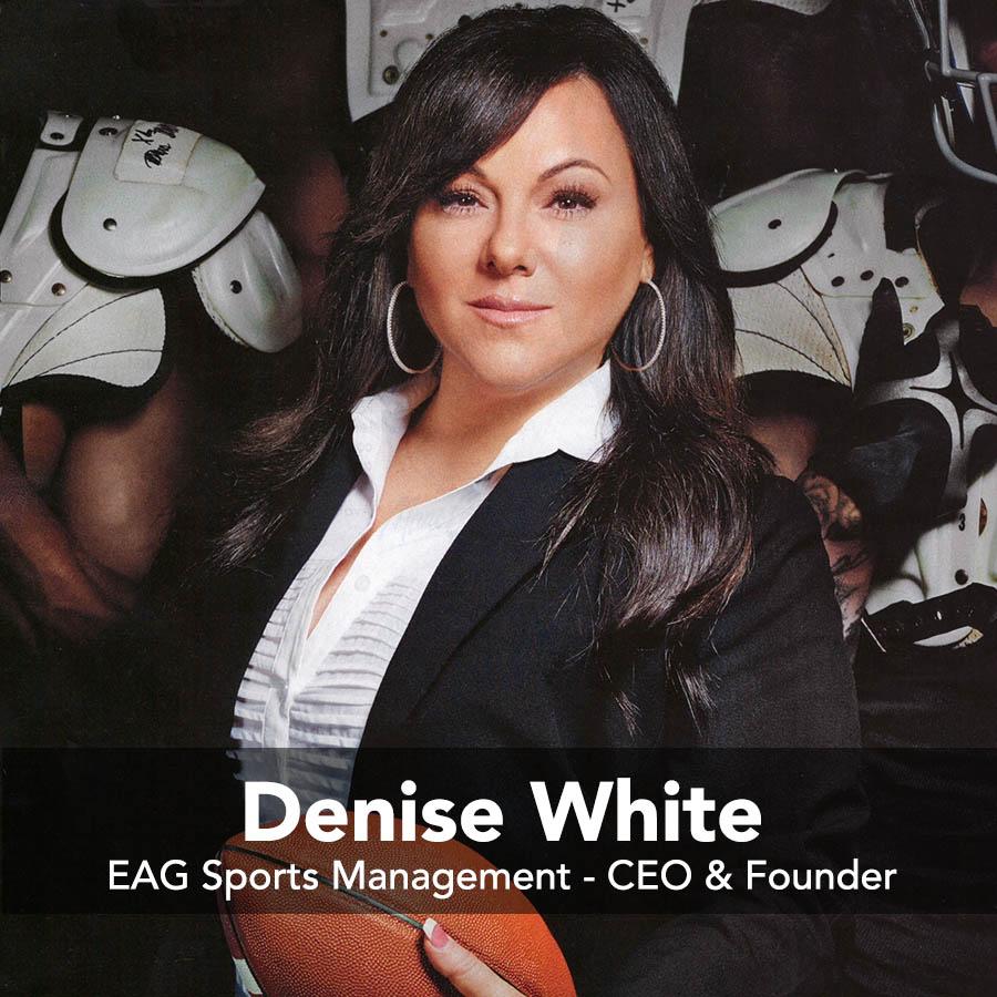 DeniseWhite_Presenter