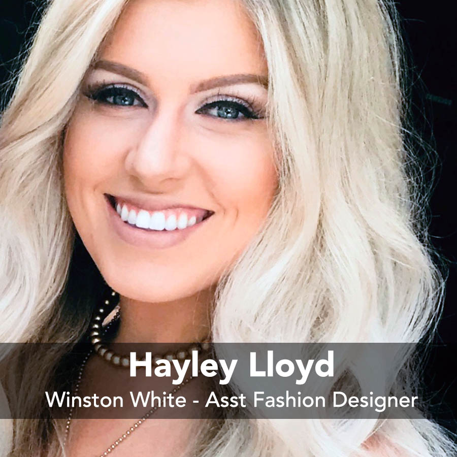 HayleyLloyd_Presenter