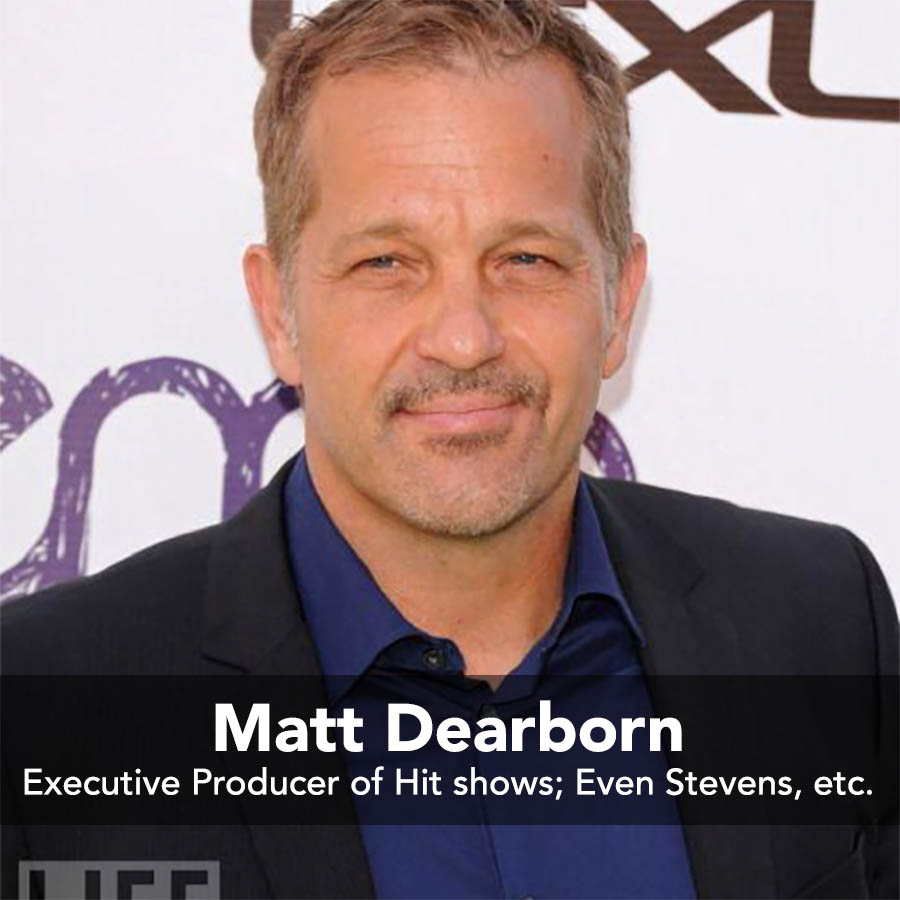 MattDearborn_Presenter