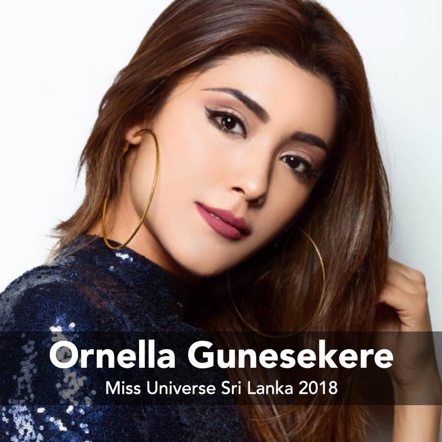 OrnellaGunesekere_Presenter