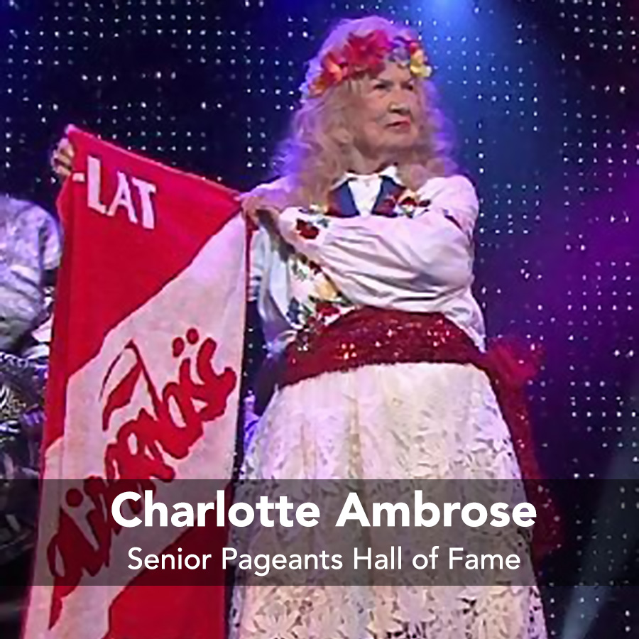 CharlotteAmbrose_Presenter