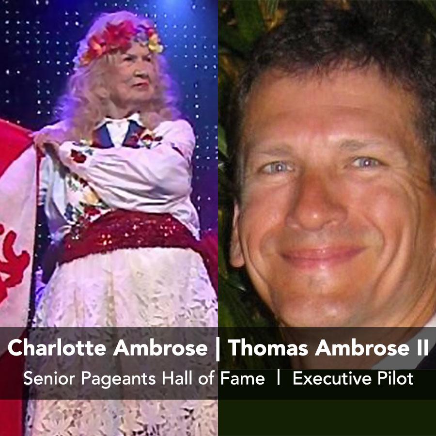 Charlotte&ThomasAmbroseII_Presenter