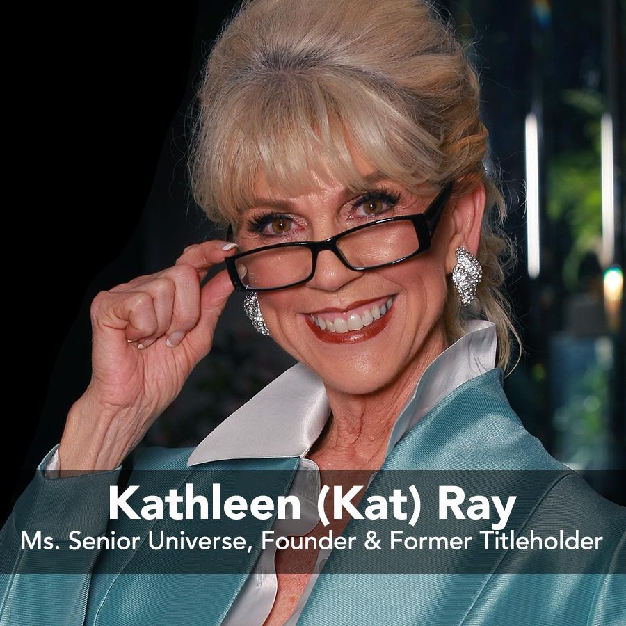 KathleenKatRay_Presenter