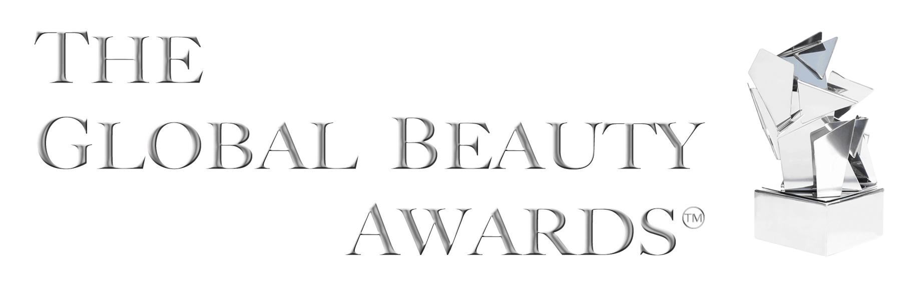 Winners – THE GLOBAL BEAUTY AWARDS
