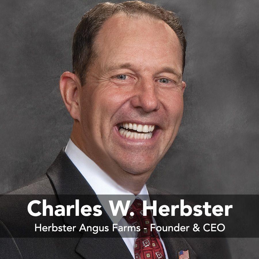 CharlesHerbster_Presenter