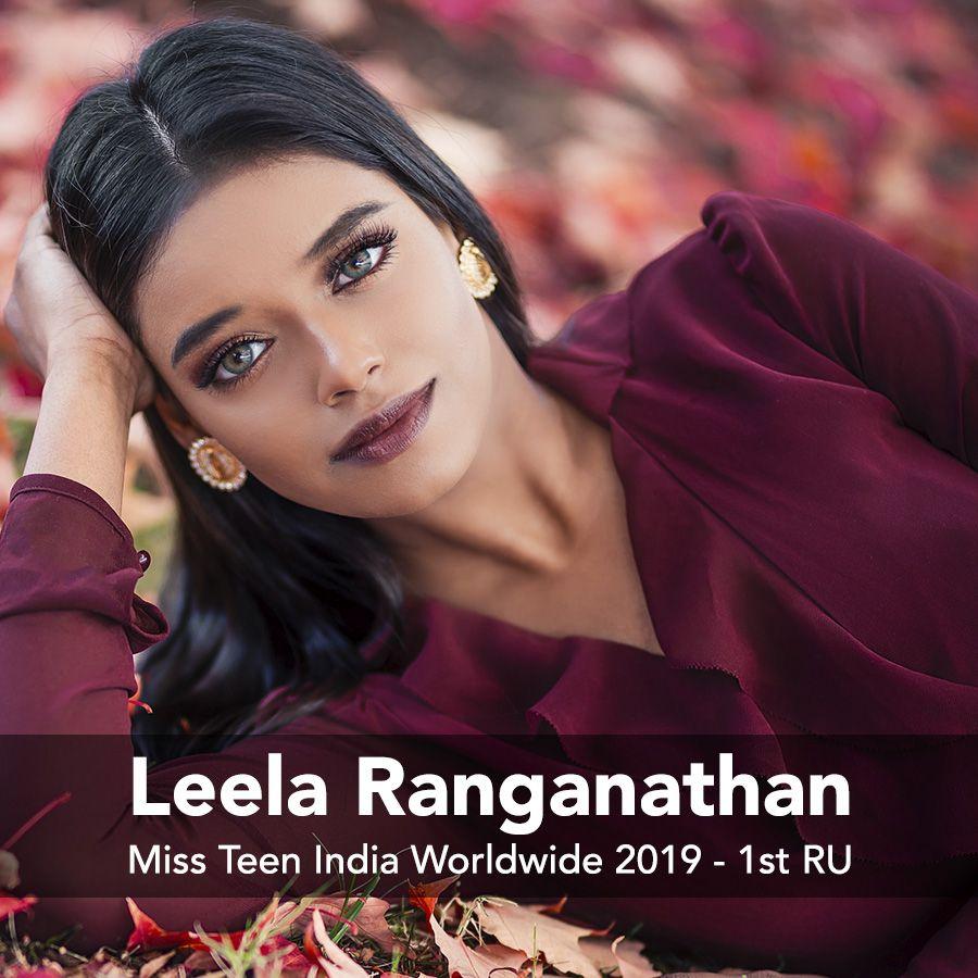 LeelaRanganathan_Presenter