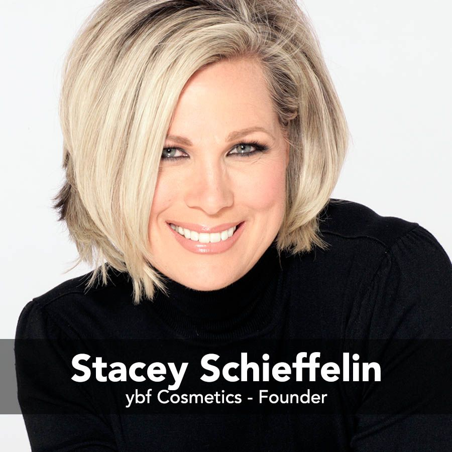 StaceySchieffelin_Presenter
