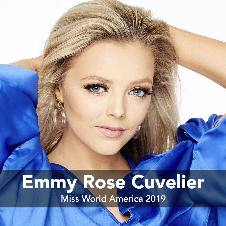 EmmyRoseCuvelier_Presenter