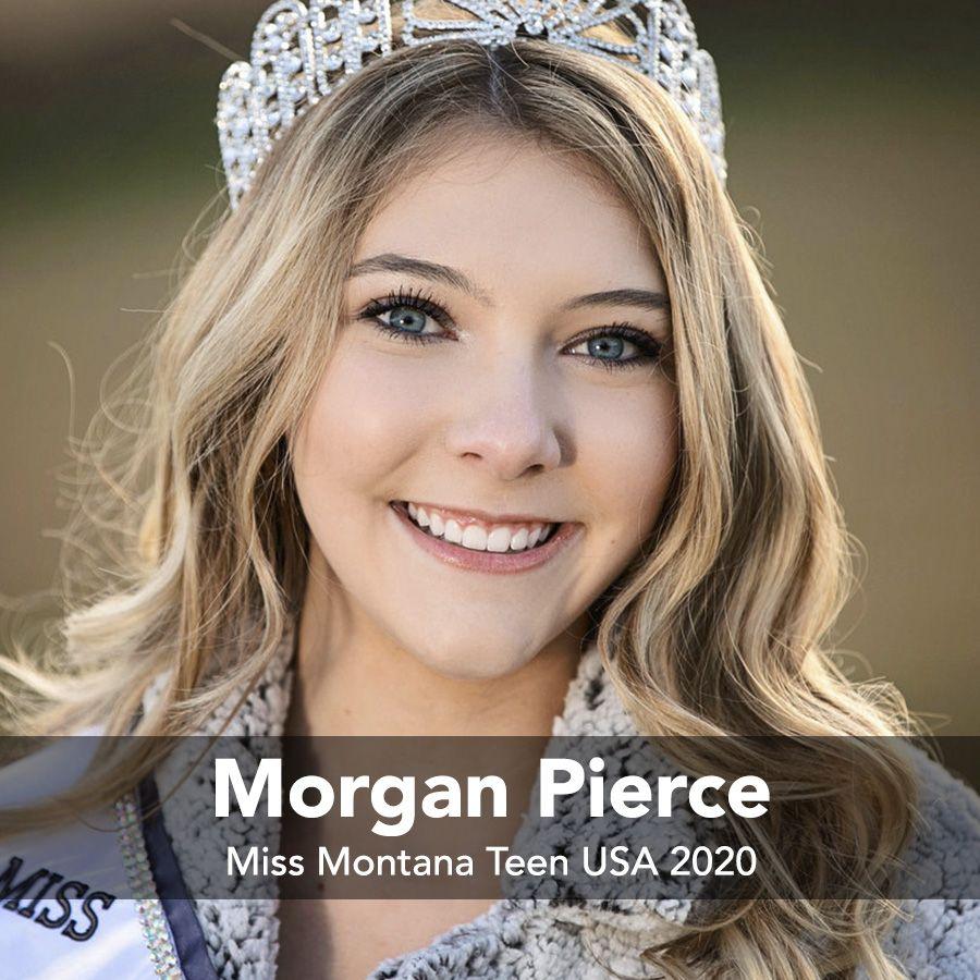 MorganPierce_Presenter