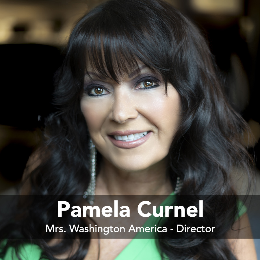 PamelaCurnel_Presenter