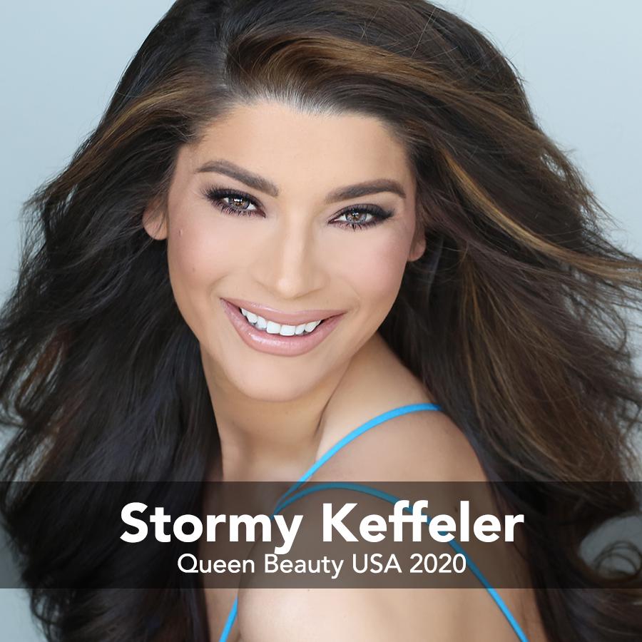 StormyKeffeler_Presenter