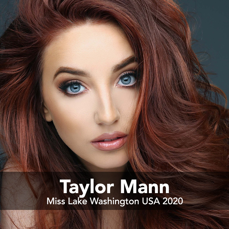 TaylorMann_Presenter