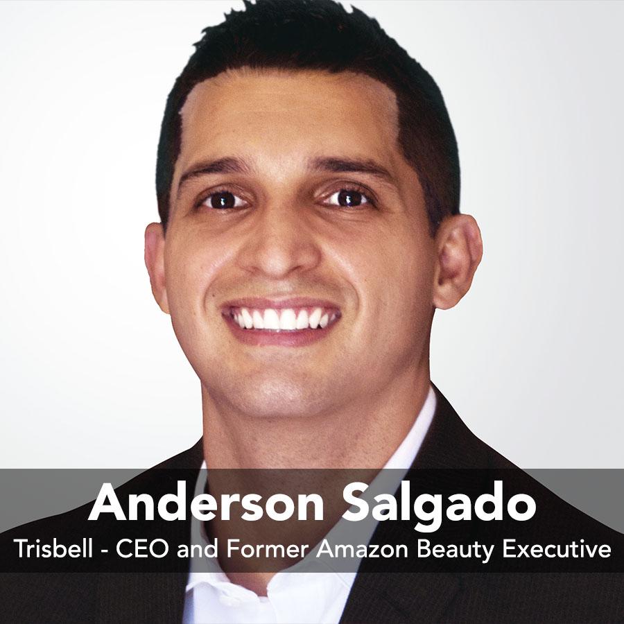AndersonSalgado_Presenter