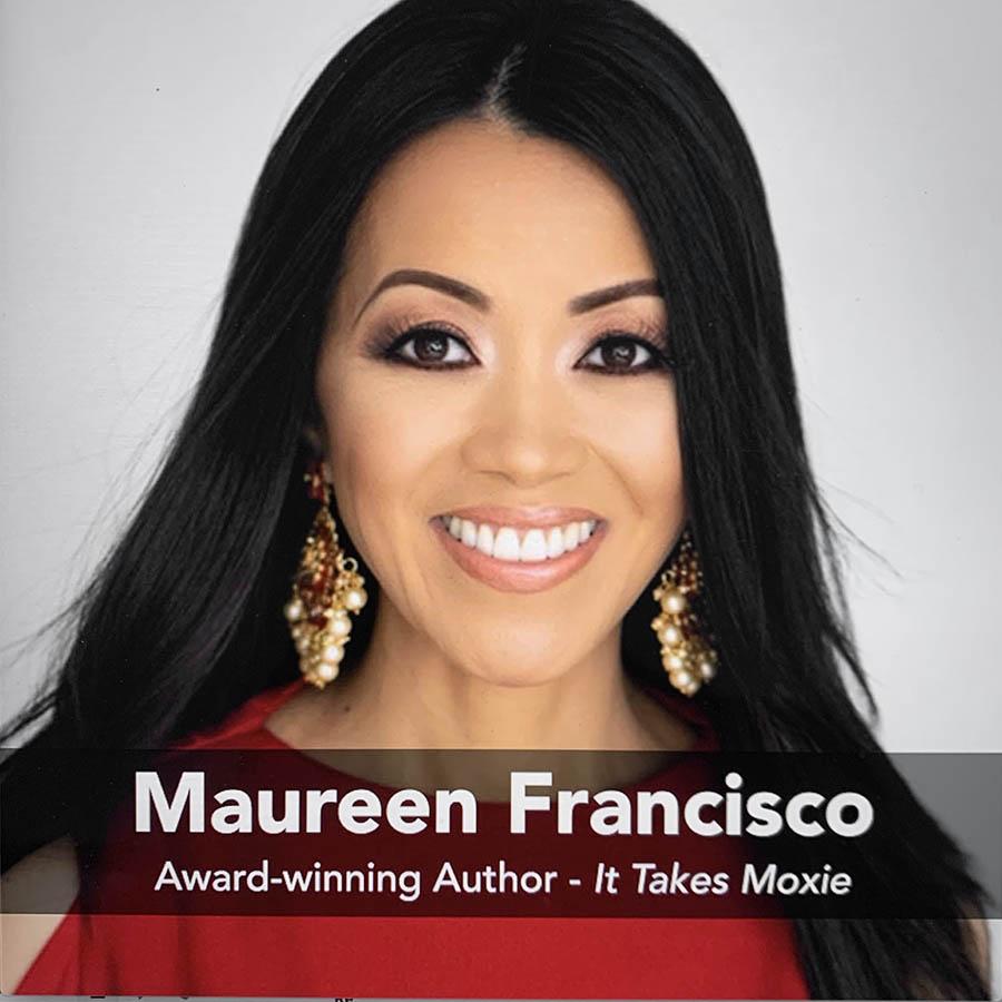 MaureenFrancisco_Presenter3