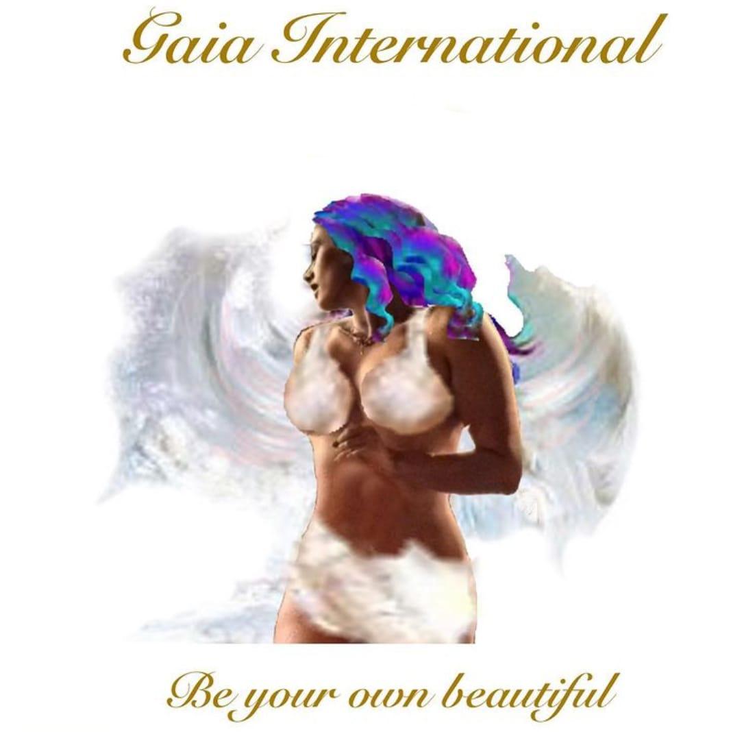 gaia international
