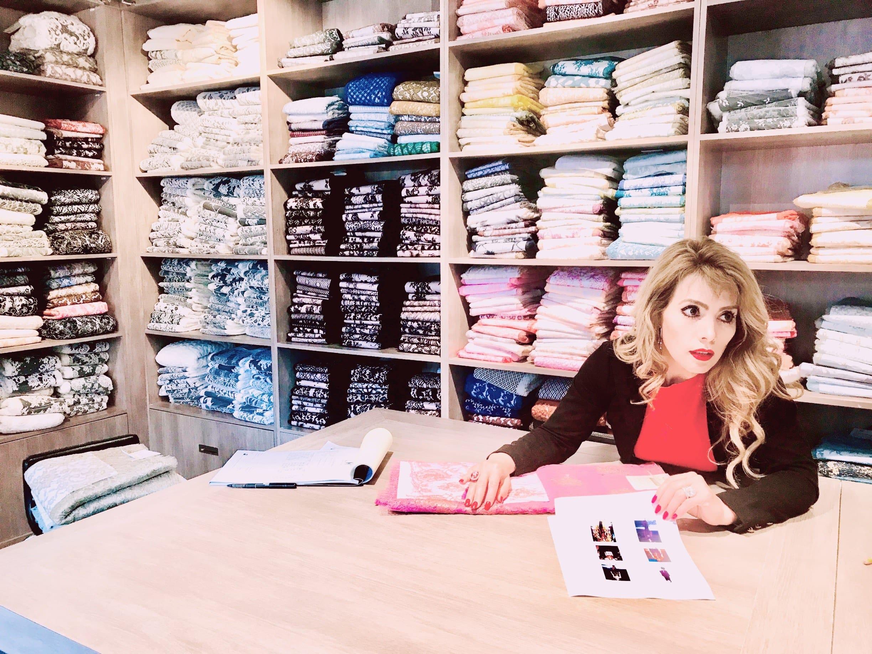edna boutique seattle creative