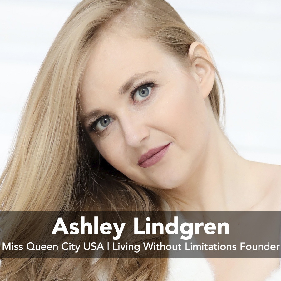 AshleyLindgren_Presenter