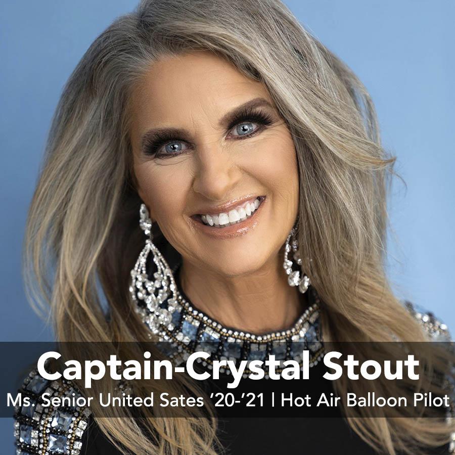 Captain-CrystalStout_Presenter