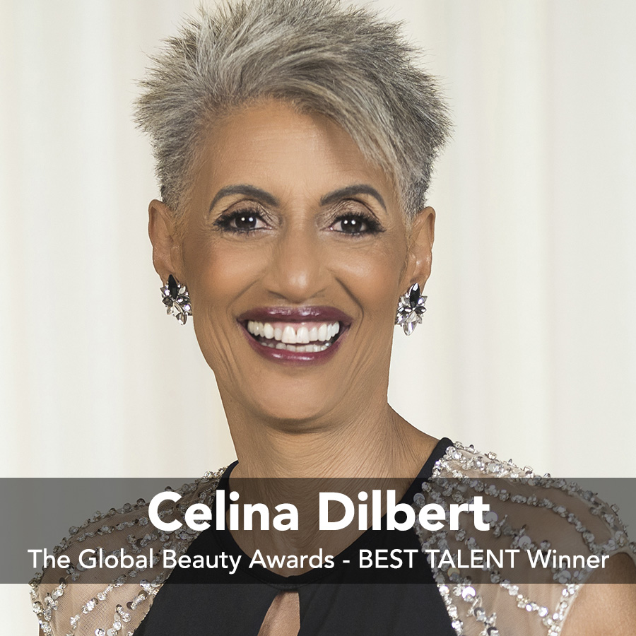 CelinaDilbert_Presenter