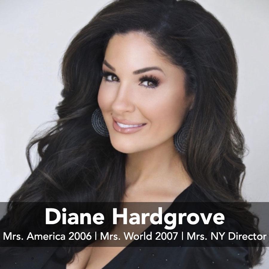 DianeHardgrove_Presenter