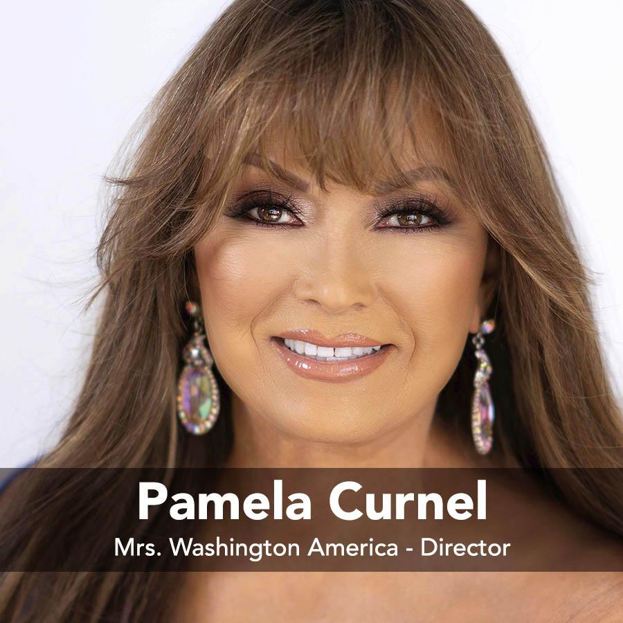 PamelaCurnel_Presenter2