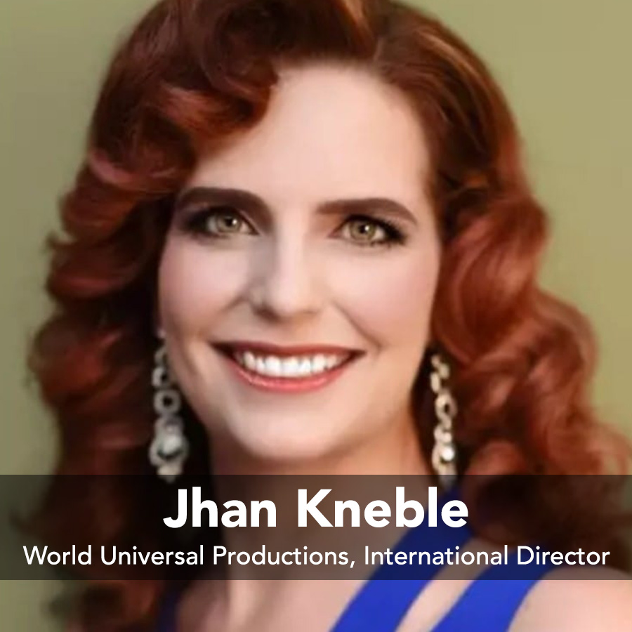 JhanKneble_Presenter