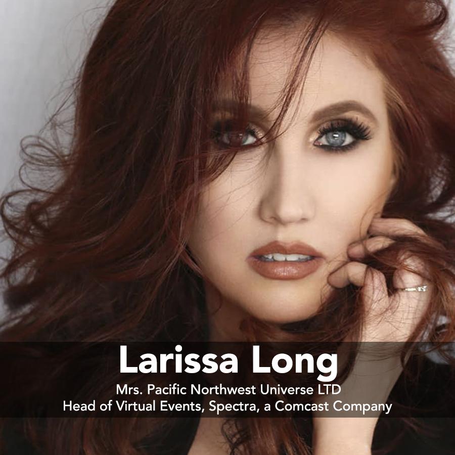 LarissaLong_Presenter