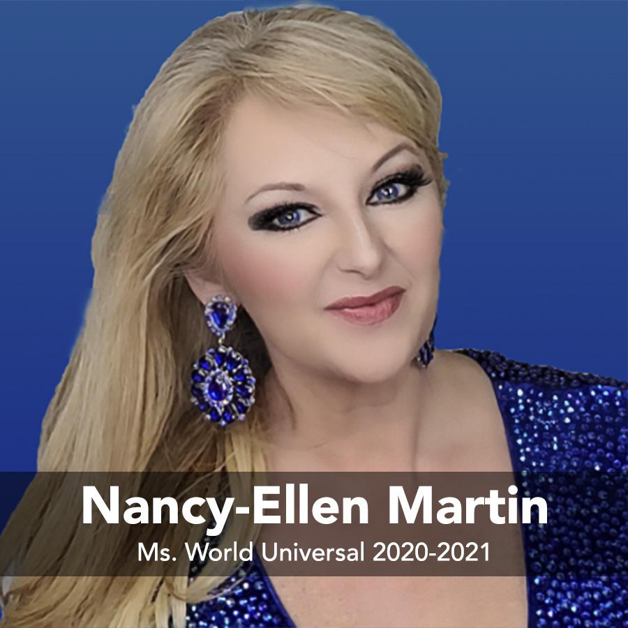 Nancy-EllenMartin_Presenter