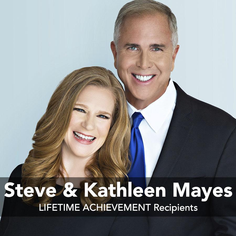 Steve&KathleenMayes_Presenter